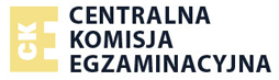 Logo cke